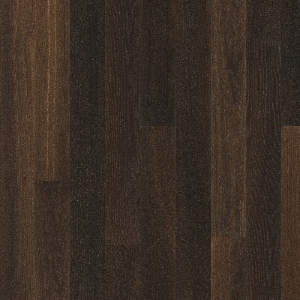 KAHRS Habitat  Collection Oak Gate Nature Oil  Swedish Engineered  Flooring 150mm - CALL FOR PRICE
