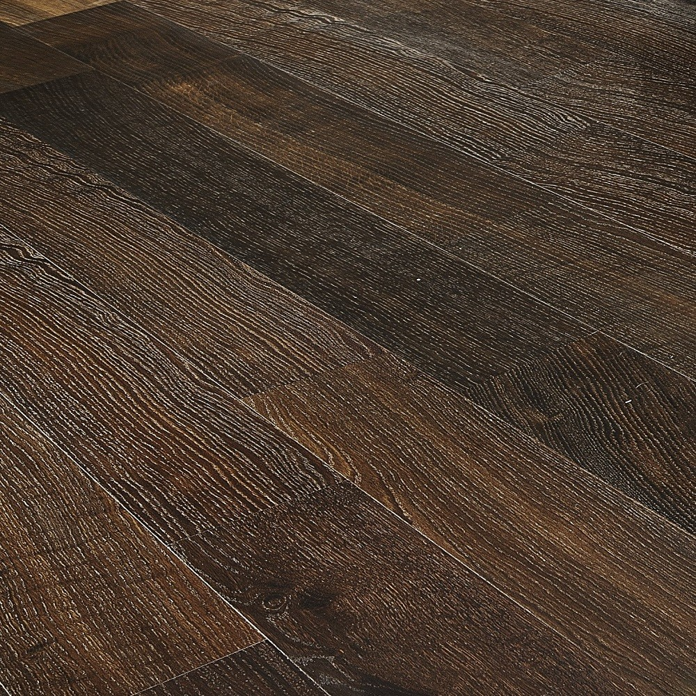 KAHRS Habitat  Collection Oak Gate Matt Lacquer  Swedish Engineered  Flooring 150mm - CALL FOR PRICE