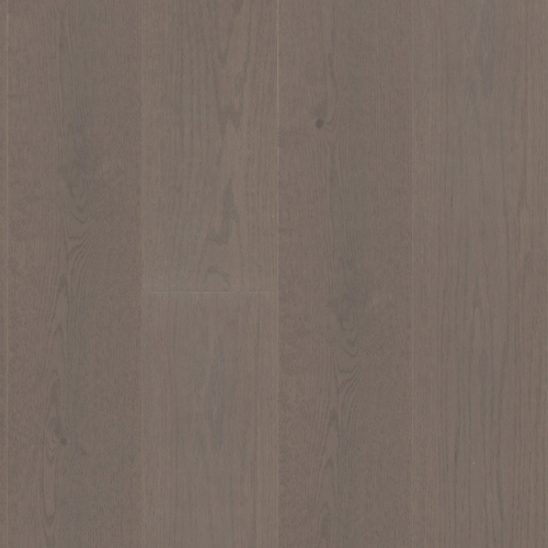 PARADOR ENGINEERED WOOD FLOORING WIDE-PLANK CLASSIC-3060 OAK GREY-BROWN 2200X185MM