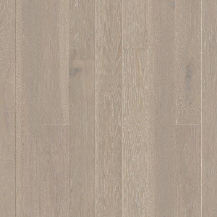 BOEN ENGINEERED WOOD FLOORING NORDIC COLLECTION GREY HARMONY OAK PRIME BRUSHED LIVE PURE LACQUERED 138MM- CALL FOR PRICE