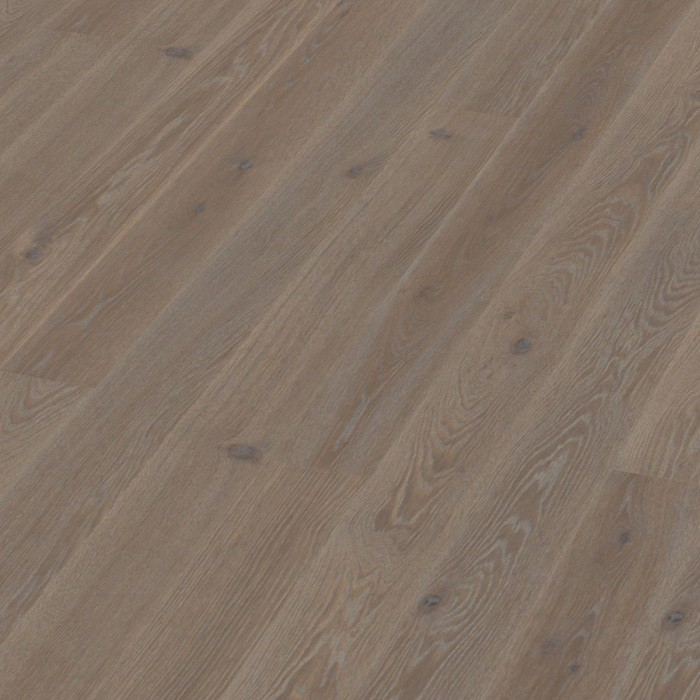 BOEN ENGINEERED WOOD FLOORING URBAN COLLECTION INDIA GREY OAK RUSTIC BRUSHED LIVE PURE LACQUERED 138MM - CALL FOR PRICE