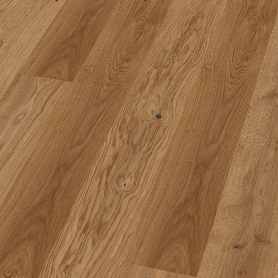 BOEN ENGINEERED WOOD FLOORING RUSTIC COLLECTION INDIAN SUMMER OAK BRUSHED RUSTIC OILED 209MM-CALL FOR PRICE