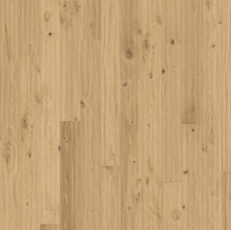 KAHRS Smaland  Oak  Klinta Oiled Swedish Engineered Flooring 187MM - CALL FOR PRICE