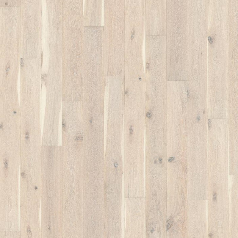 KAHRS Nouveau Collection Oak Lace Matt Lacquer  Swedish Engineered  Flooring 187mm - CALL FOR PRICE