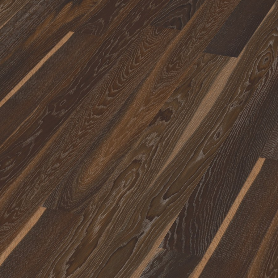 BOEN ENGINEERED WOOD FLOORING URBAN COLLECTION LAVA OAK BRUSHED PRIME OILED 138MM-CALL FOR PRICE