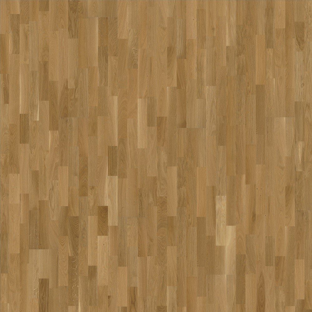KAHRS Avanti Tres Collection Oak Lecco Matt Lacquer Swedish Engineered  Flooring 200mm - CALL FOR PRICE