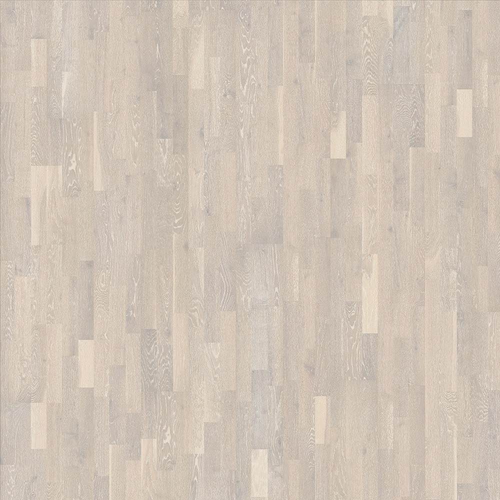 KAHRS Harmony Collection Oak LIMESTONE Matt Lacquer Swedish Engineered  Flooring 200mm - CALL FOR PRICE