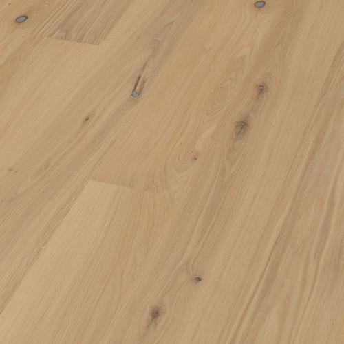 PARADOR ENGINEERED WOOD FLOORING WIDE-PLANK CLASSIC-3060 OAK MUSCAT NATURAL OILED PLUS 2200X185MM