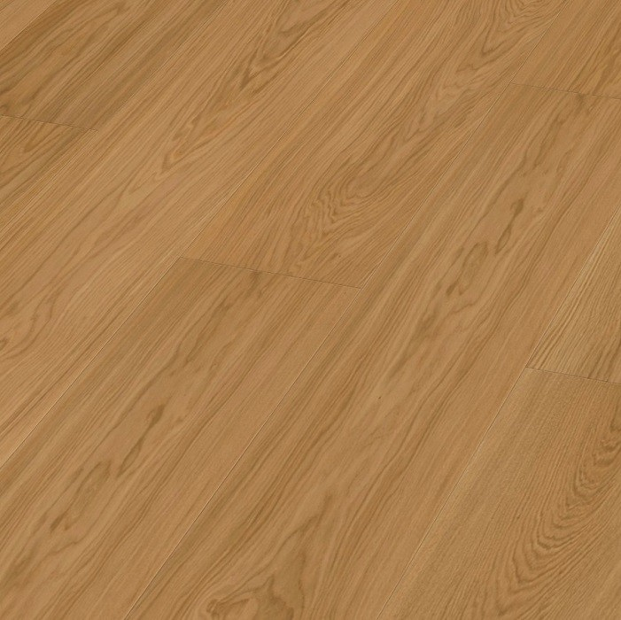 BOEN ENGINEERED WOOD FLOORING NORDIC COLLECTION CHALETINO NATURE  OAK OILED 300MM - CALL FOR PRICE