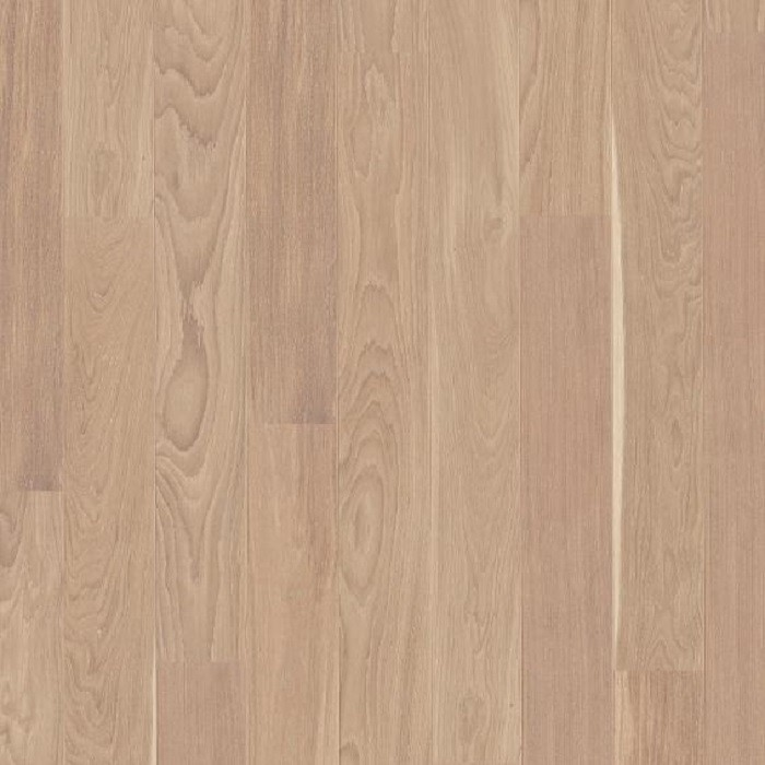 BOEN ENGINEERED WOOD FLOORING CLASSIC COLLECTION WHITE NATURE OAK PRIME NATURAL OIL  135MM-CALL FOR PRICE