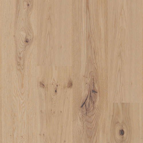 PARADOR ENGINEERED WOOD FLOORING WIDE-PLANK CLASSIC-3060 OAK PURE NATURAL OILED PLUS 2200X185MM
