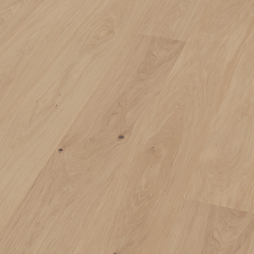 PARADOR ENGINEERED WOOD FLOORING WIDE-PLANK CLASSIC-3060 OAK PURE MATT LACQUER 2200X185MM