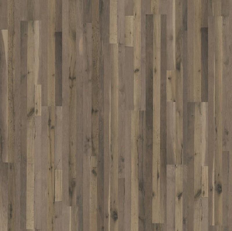 KAHRS Da Capo Oak Reclaimed  Ritotno Oiled Swedish Engineered Flooring 190mm - CALL FOR PRICE
