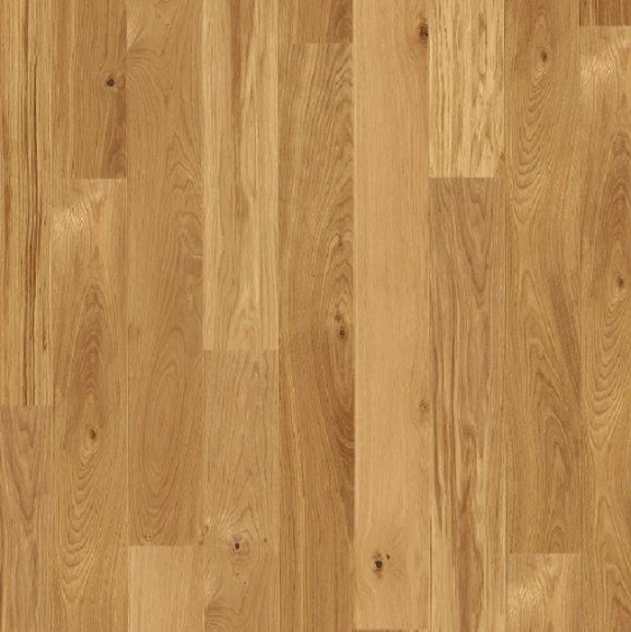 BOEN ENGINEERED WOOD FLOORING CLASSIC COLLECTION RUSTIC OAK RUSTIC MATT LACQUERED 135MM-CALL FOR PRICE