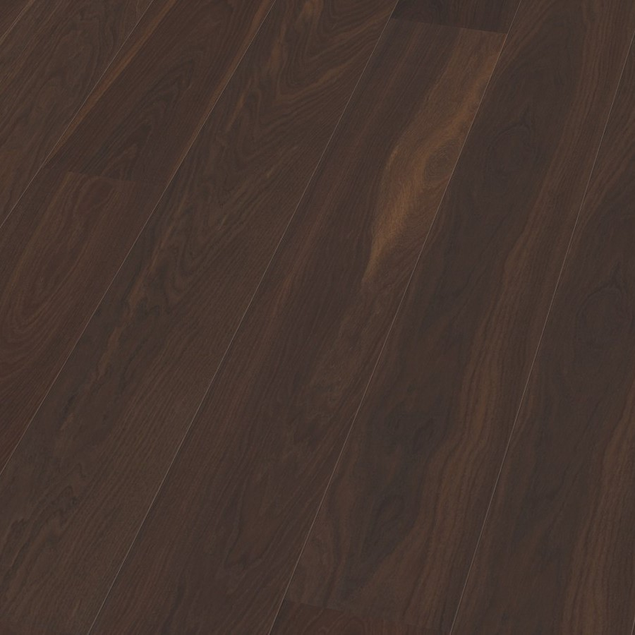 BOEN ENGINEERED WOOD FLOORING URBAN COLLECTION SMOKED ANDANTE OAK PRIME MATT LACQUERED 138MM-CALL FOR PRICE