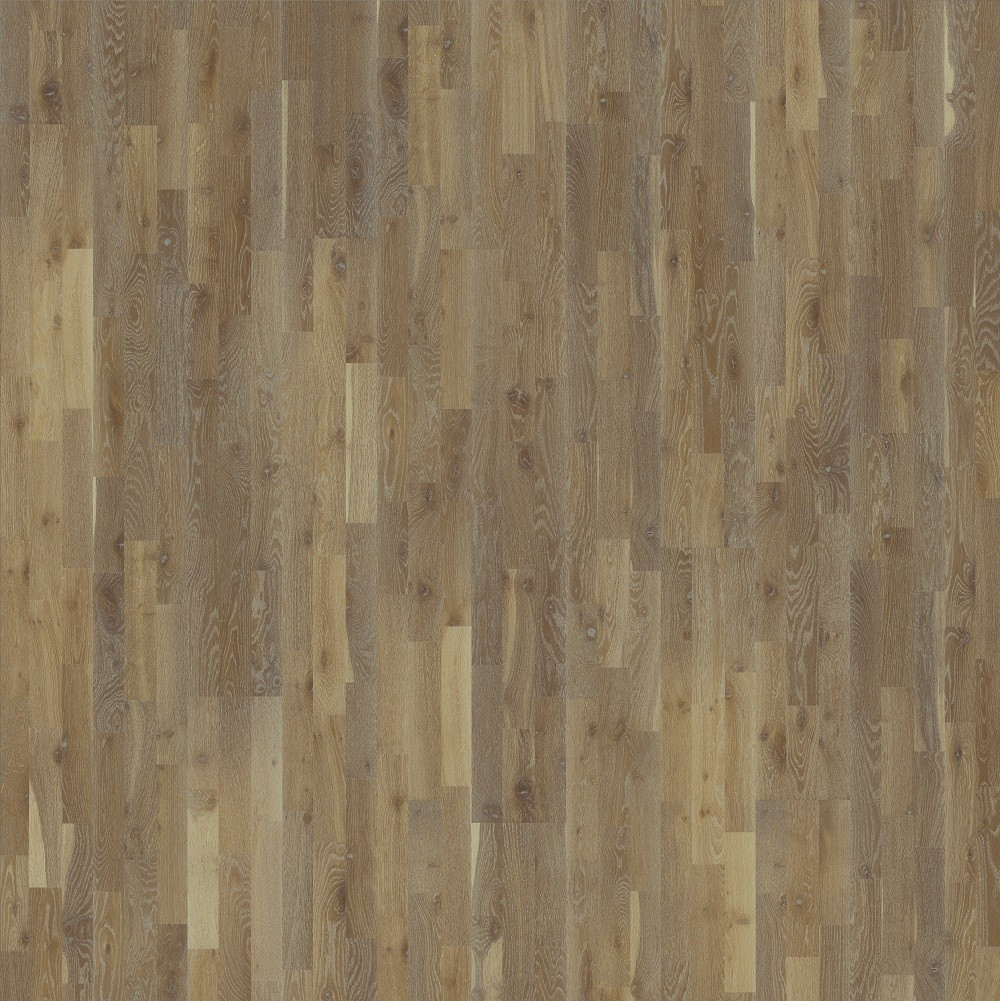 KAHRS Harmony Collection Oak STONE Nature Oiled  Swedish Engineered  Flooring 200mm - CALL FOR PRICE