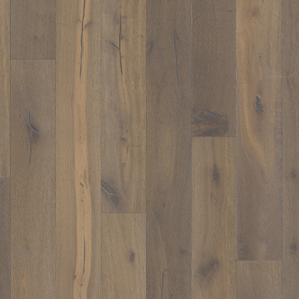 KAHRS Founders Collection Oak Sture Nature Oil Swedish Engineered  Flooring 187mm - CALL FOR PRICE