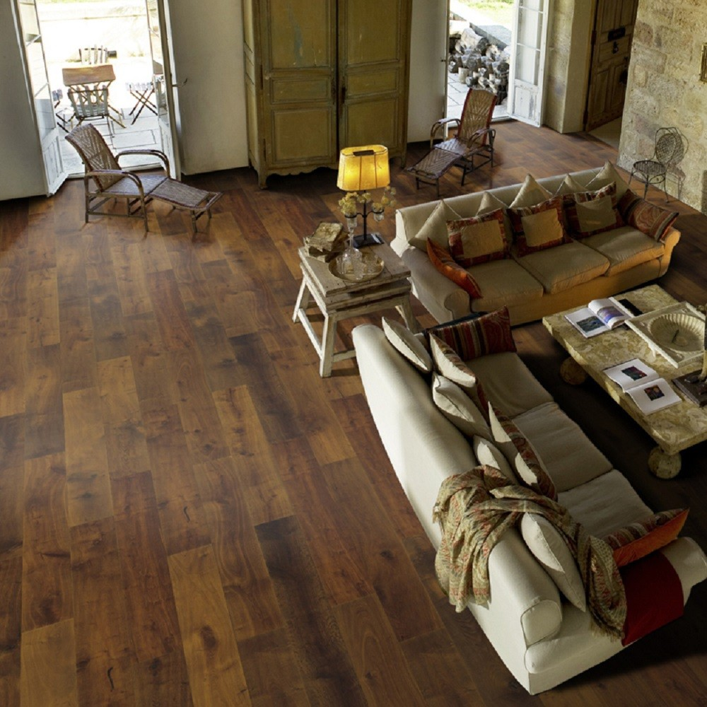 KAHRS Domani Collection Oak  Suolom Nature Oil Swedish Engineered  Flooring 190mm - CALL FOR PRICE
