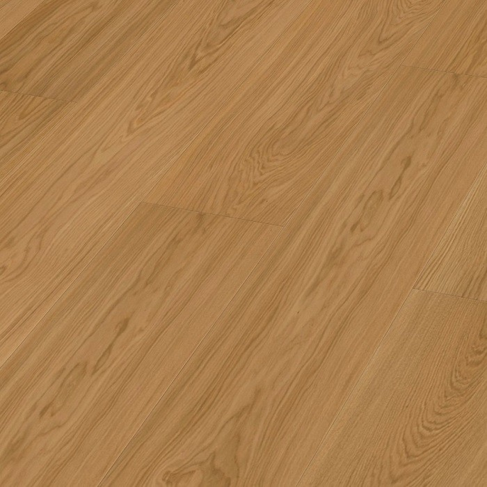 BOEN ENGINEERED WOOD FLOORING RUSTIC COLLECTION CHALETINO TRADITIONAL OAK BRUSHED RUSTIC OILED 300MM - CALL FOR PRICE