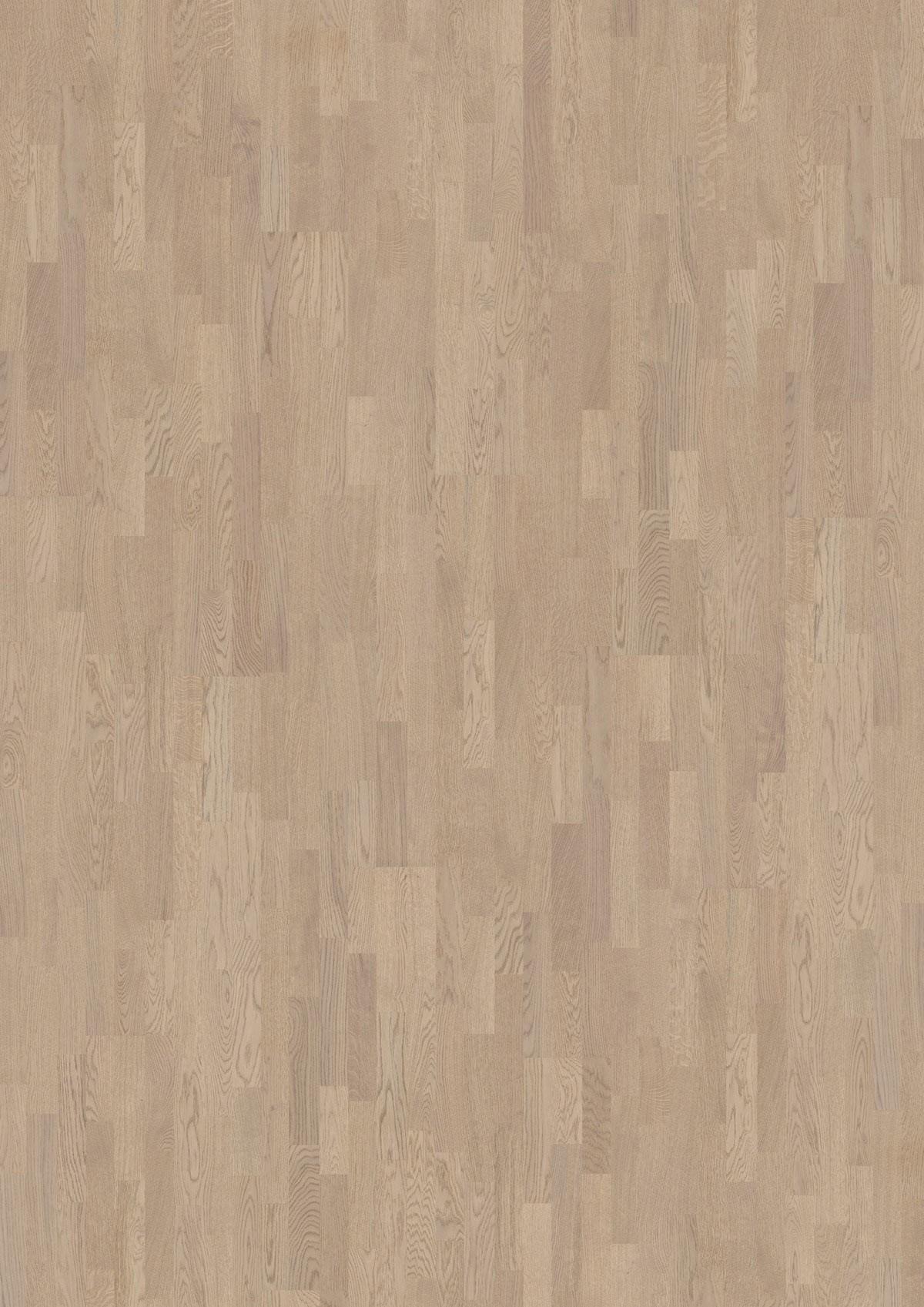 KAHRS Lumen Collection Oak Twilight Ultra Matt Lacquer  Swedish Engineered  Flooring 200mm - CALL FOR PRICE