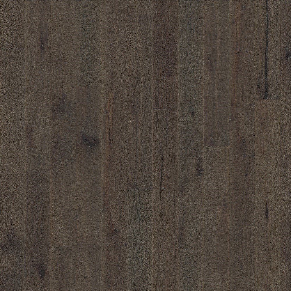 KAHRS Founders Collection Oak Ulf Nature Oil Swedish Engineered  Flooring 187mm - CALL FOR PRICE