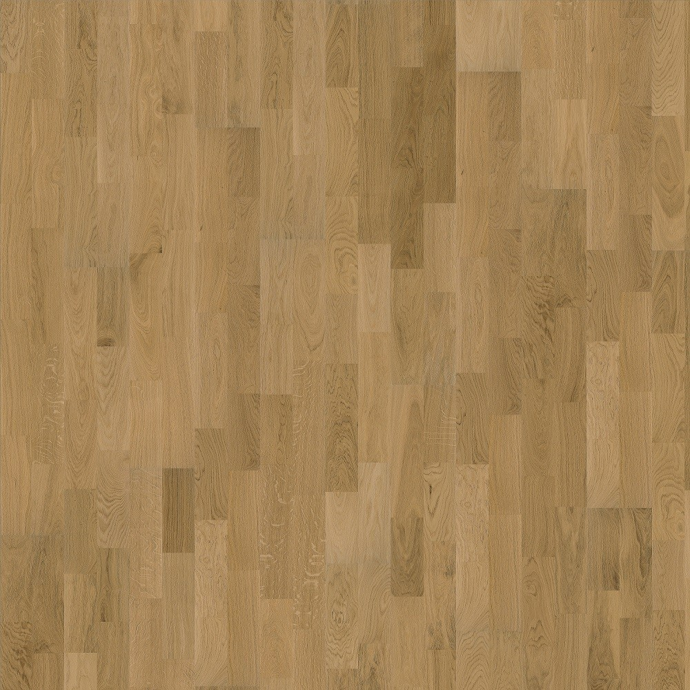 KAHRS European Naturals Oak Verona ULTRA Matt LACQUERED Brushed   Swedish Engineered  Flooring 200mm - CALL FOR PRICE