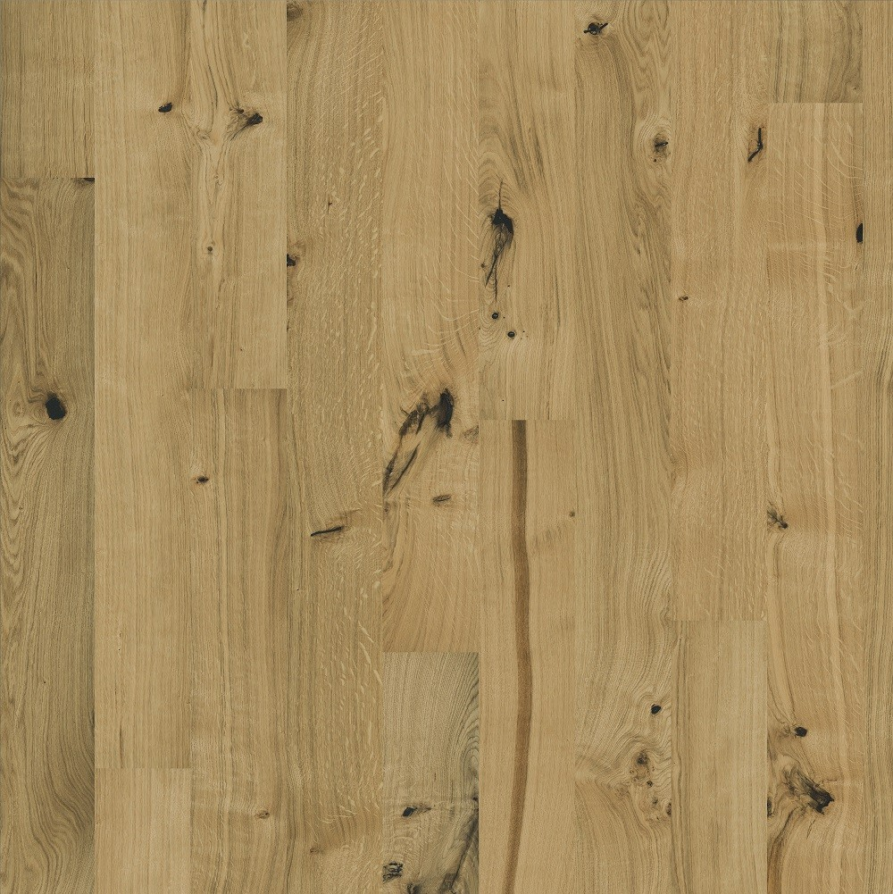 KAHRS Habitat  Collection Oak Village Nature Oil   Swedish Engineered  Flooring 150mm - CALL FOR PRICE