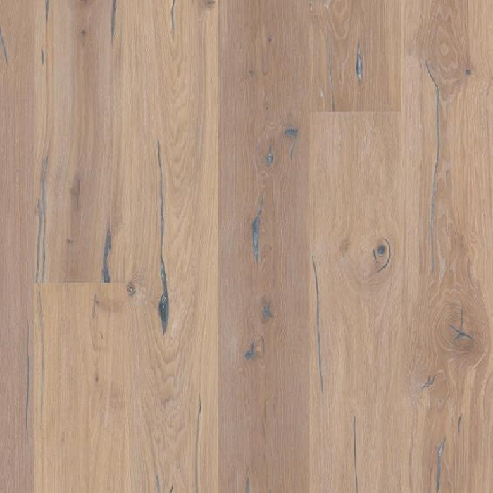 BOEN ENGINEERED WOOD FLOORING RUSTIC COLLECTION VINTAGE WHITE OAK RUSTIC BRUSHED HANDCRAFTED NATURAL OILED  209MM-CALL FOR PRICE