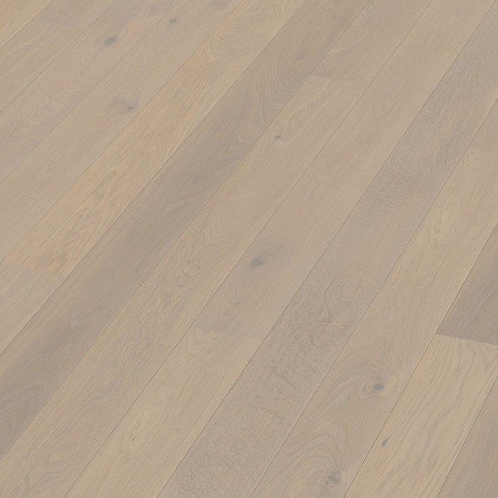 BOEN ENGINEERED WOOD FLOORING NORDIC COLLECTION WARM COTTON OAK  PRIME BRUSHED LIVE PURE LACQUERED 138MM- CALL FOR PRICE