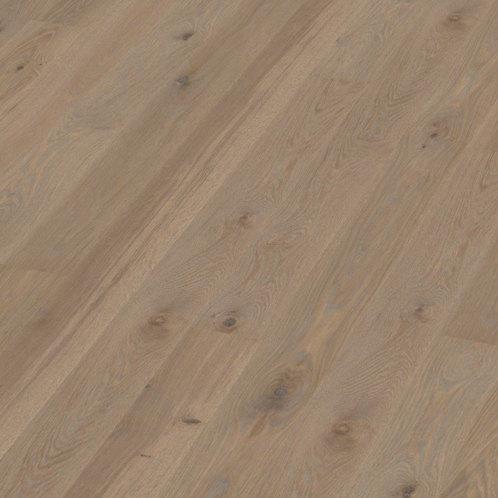 BOEN ENGINEERED WOOD FLOORING URBAN COLLECTION WARM GREY OAK RUSTIC BRUSHED LIVE PURE LACQUERED 138MM - CALL FOR PRICE