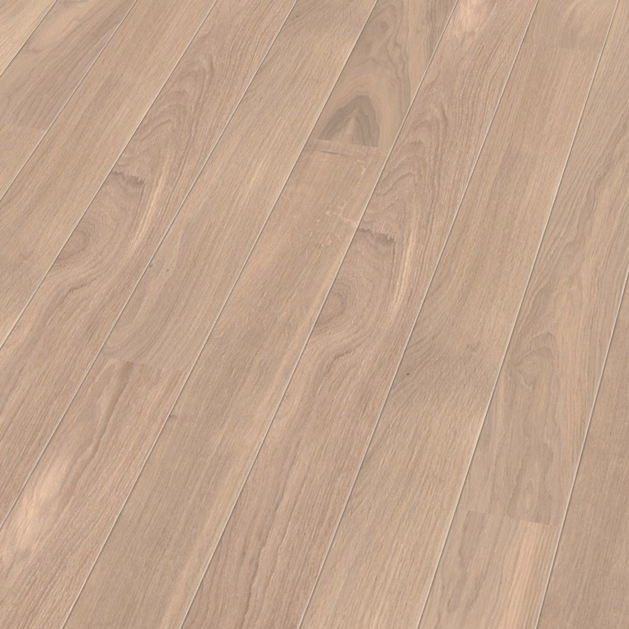 BOEN ENGINEERED WOOD FLOORING NORDIC COLLECTION ANDANTE OAK WHITE BRUSHED PRIME OILED 138MM - CALL FOR PRICE