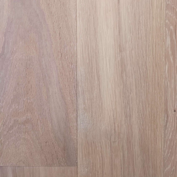 CANADIA ENGINEERED WOOD FLOORING KINGSTON COLLECTION OAK ODESSA RUSTIC NATURAL OILED 180X300-1200MM