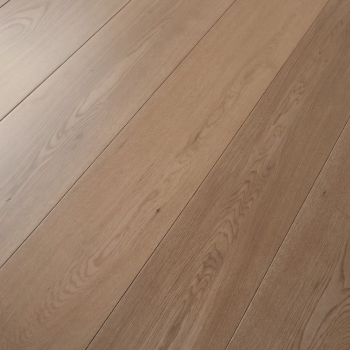YNDE-190 ENGINEERED WOOD FLOORING PRIME AB UV LACQUERED OAK 190x1900mm