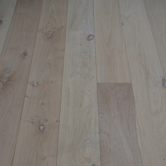 YNDE-220 ENGINEERED WOOD FLOORING MULTIPLY OAK UNFINISHED 220x2200