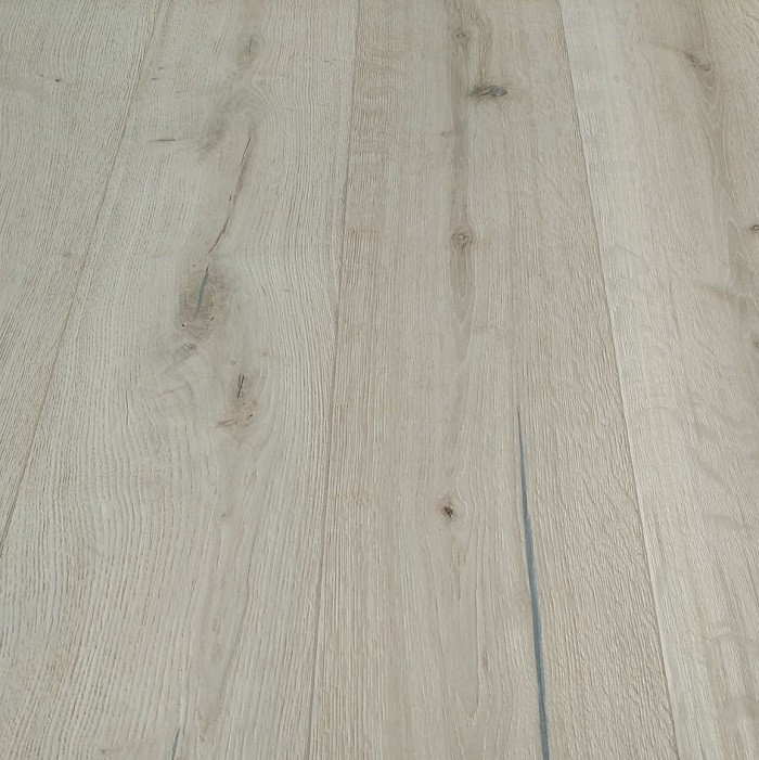 YNDE-ANTIQUE ENGINEERED WOOD FLOORING DISTRESSED VINTAGE OAK UNFINISHED ANTIQUE 220x2200mm