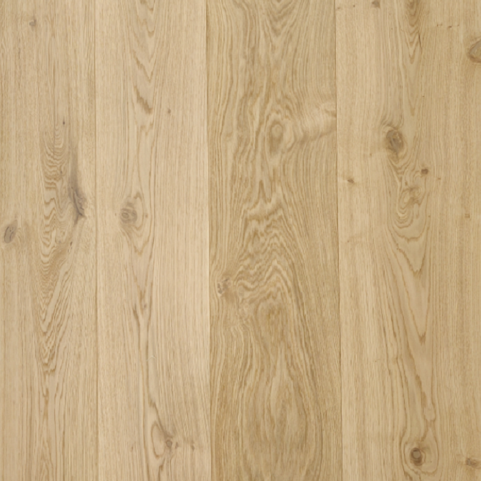 YNDE-242 ENGINEERED WOOD FLOORING  EUROPEAN PRODUCTION  GRANDE NATURAL  242x2350mm