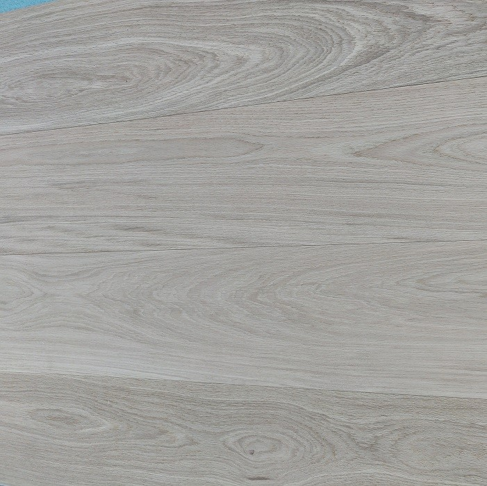 YNDE-242 ENGINEERED WOOD FLOORING  EUROPEAN PRODUCTION PRIME AB SMOOTH UNFINISHED 242x2350mm