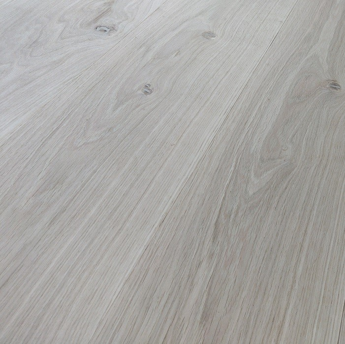YNDE-242 ENGINEERED WOOD FLOORING  EUROPEAN PRODUCTION  CLASSIC SMOOTH UNFINISHED 242x2350mm