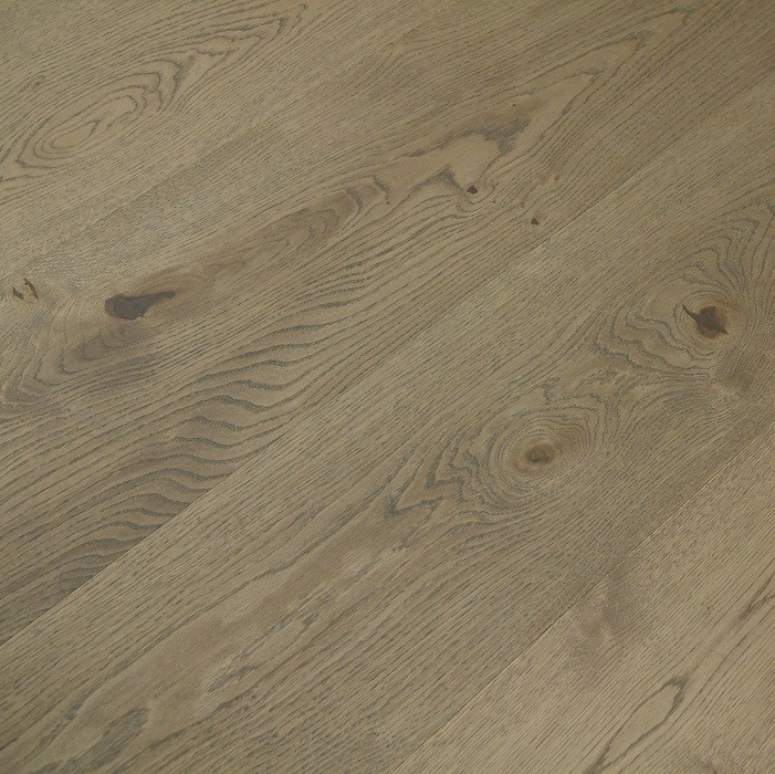 YNDE-242 ENGINEERED WOOD FLOORING  EUROPEAN PRODUCTION  LIGHT COCOA 242x2350mm