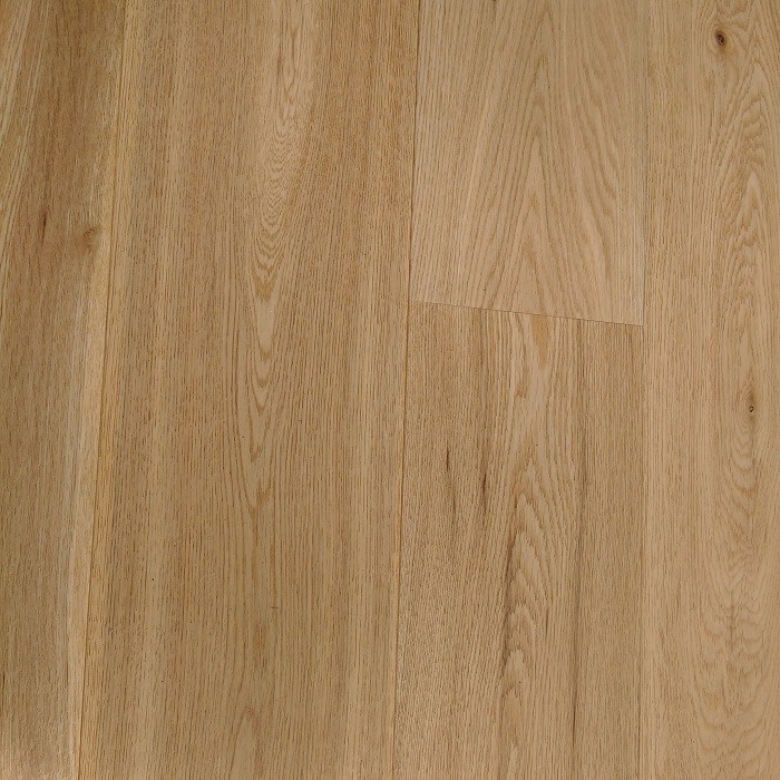 YNDE-BUCKS ENGINEERED WOOD FLOORING Buckingham Collection CLICK OAK BRUSHED OILED 190x1860mm