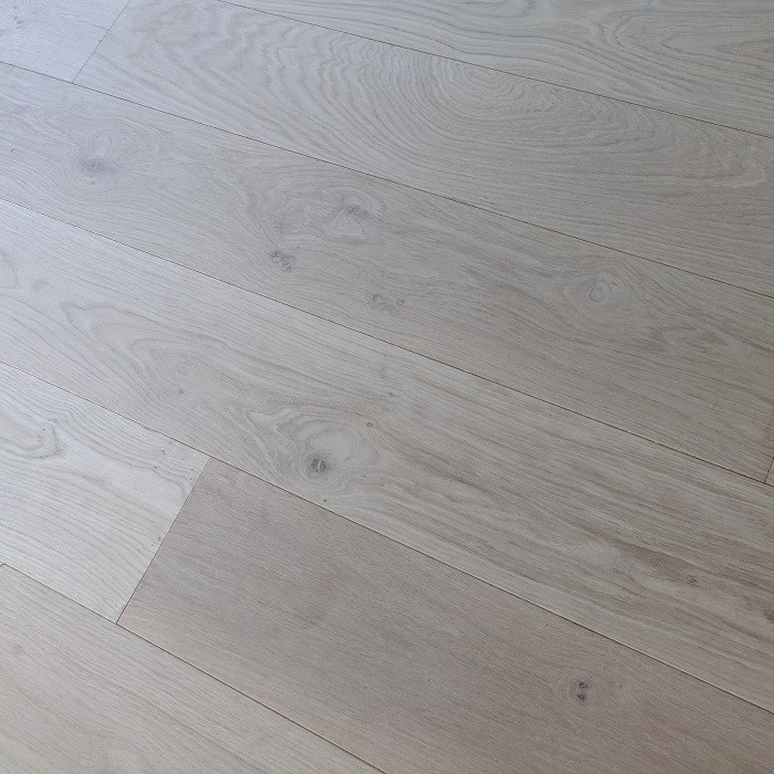 YNDE-190 ENGINEERED WOOD FLOORING SELECT ABC UNFINISHED OAK 190x1900mm