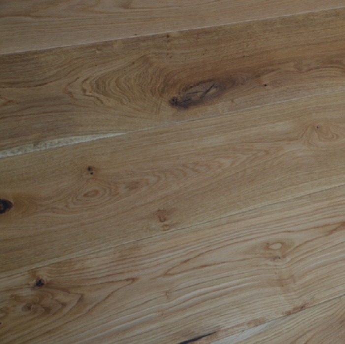 YNDE-220 ENGINEERED WOOD FLOORING CLASSIC NATURAL OILED OAK 220x2200mm