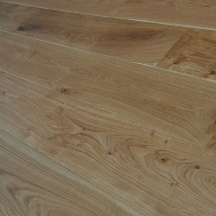 YNDE-220 ENGINEERED WOOD FLOORING MULTIPLY OAK NATURAL OILED 220x2200