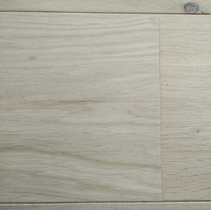 YNDE-220 ENGINEERED WOOD FLOORING   UNFINISHED OAK 220x2200mm