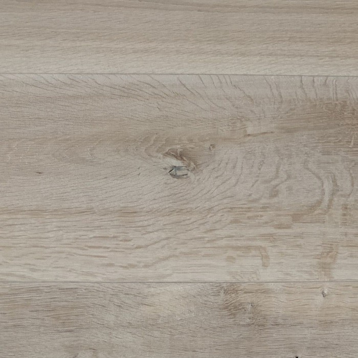 CANADIA ENGINEERED WOOD FLOORING KINGSTON-WIDE PLANK COLLECTION OAK WHITE OHIO RUSTIC OILED 220X400-1800MM