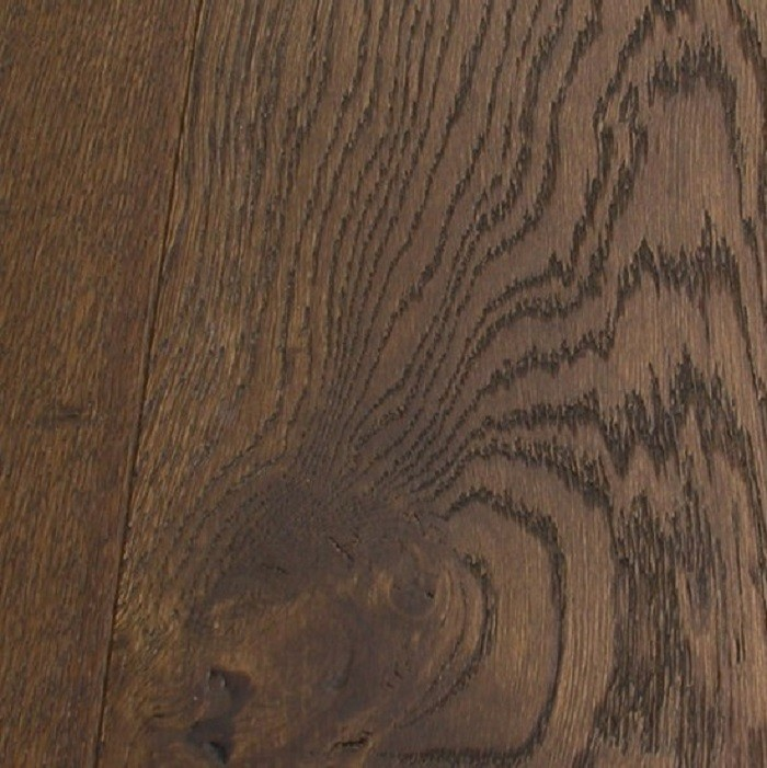 NATURAL SOLUTIONS MONT BLANC OAK OLD ENGLISH  BRUSHED&UV OILED  220x2200m