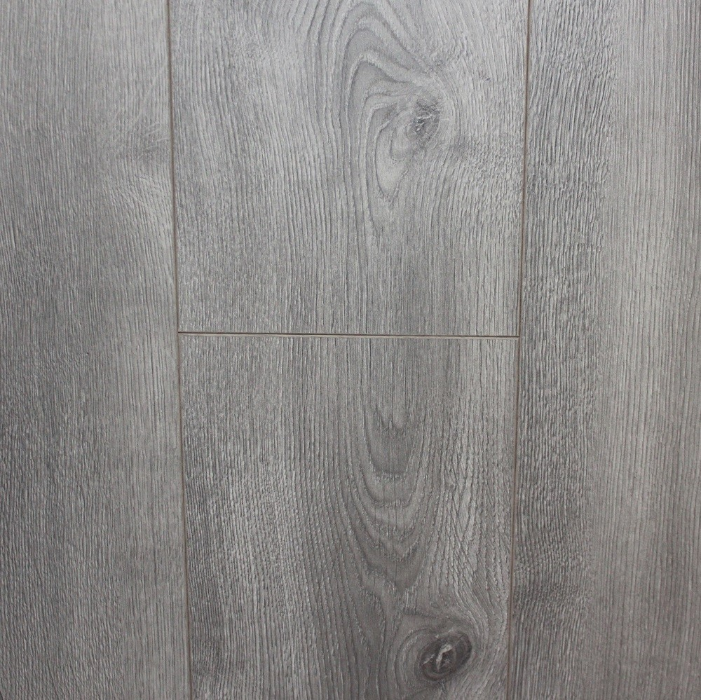 NATURAL SOLUTIONS FRONTIER 191 COLLECTION ONTARIO LAMINATE FLOORING 8MM