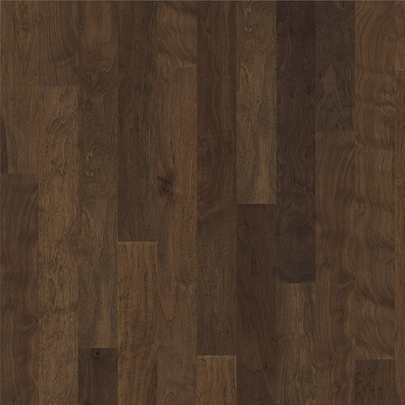 KAHRS Unity Collection  Walnut Orchard Matt Lacquer  Swedish Engineered  Flooring 125mm - CALL FOR PRICE