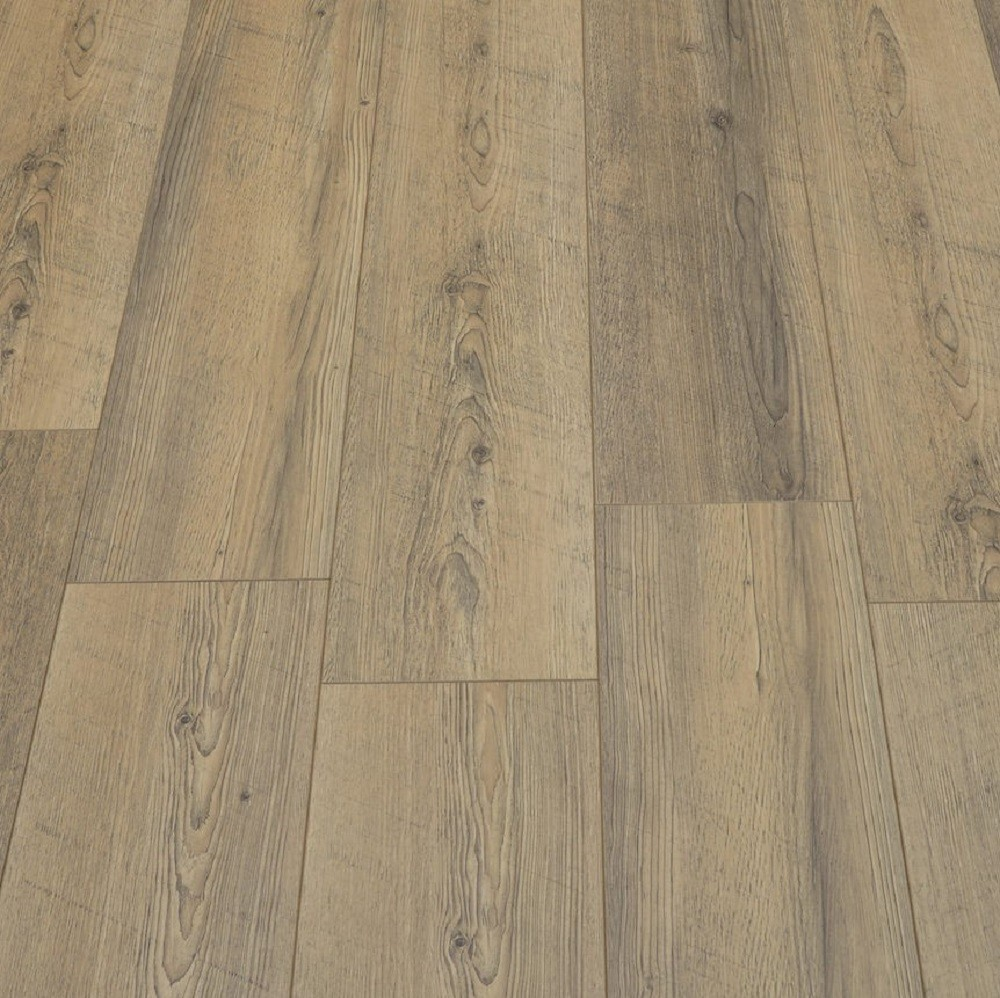 Natural Solutions Urban Plank Collection  OSLO PINE Laminate Flooring 8mm
