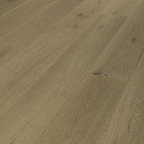 LALEGNO ENGINEERED WOOD FLOORING STANDARD COLOURS COLLECTION  PINOTGRIS OAK SMOKED BRUSHED LACQUERED 189X1860MM - CALL FOR PRICE